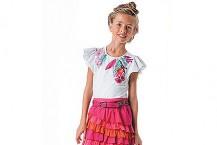 مدل ست لباس دخترانه
