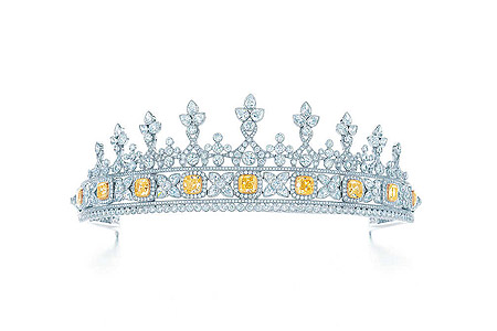 مدل جواهرات Tiffany & Co 13