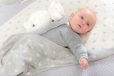 مدل لباس نوزادی