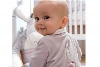 ست وسایل نوزادی