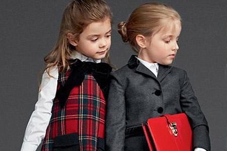 مدل لباس فرم مدارس 1