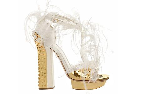 مدل های برتر کفش  1