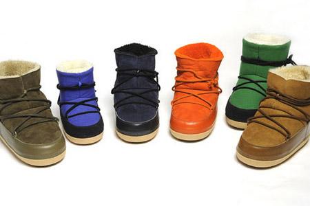 مدل کفش 1