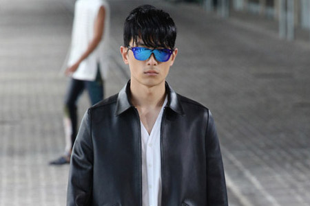 سری اول مدل لباس 3.1 Phillip Lim 1