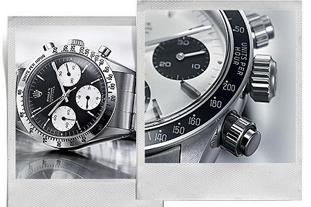 مدل های جدید ساعت رولکس 1
